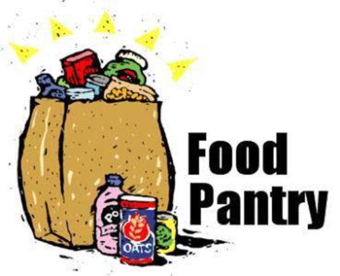 6da632268724acc111ab_food_pantry.jpg