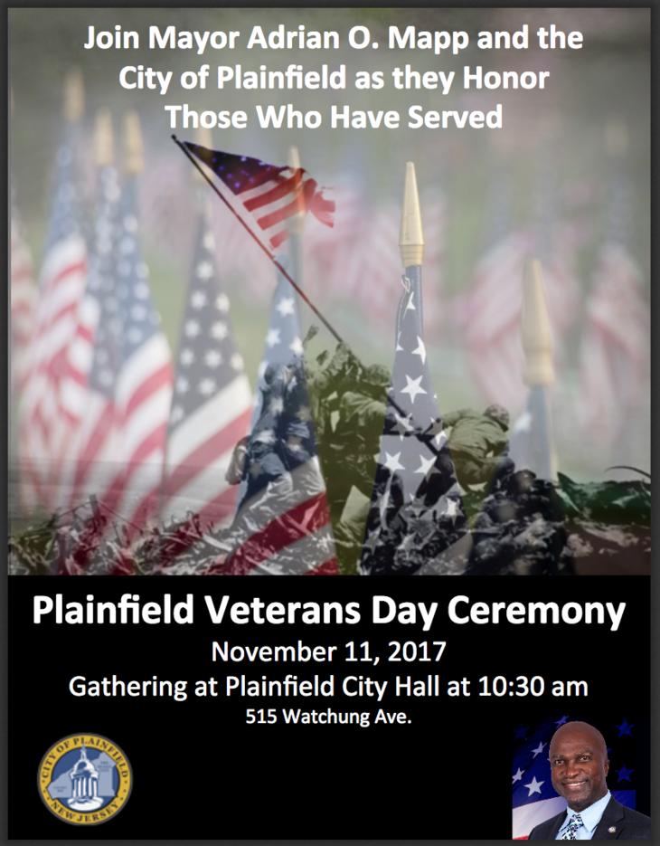 6da8a180417ae9292536_Veterans_Day_2017.jpg