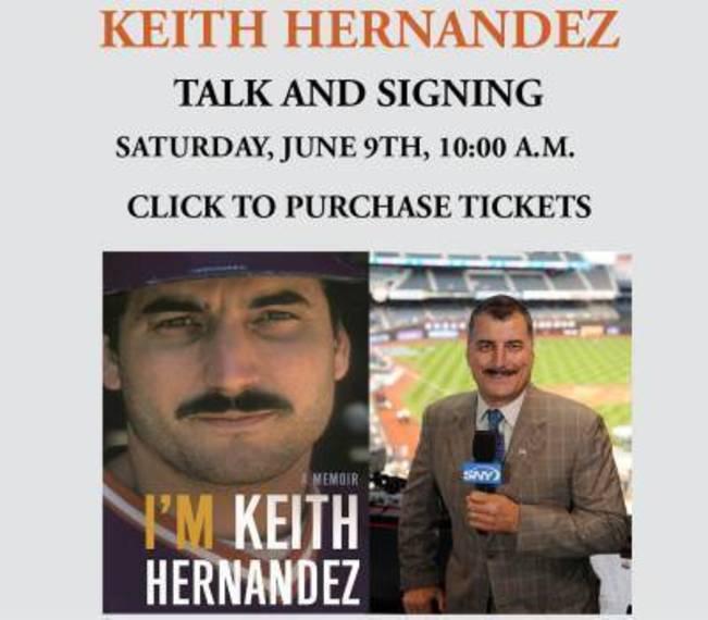 6dda30a86ca51f75eb54_Keith-Hernandez-WebAD.jpg