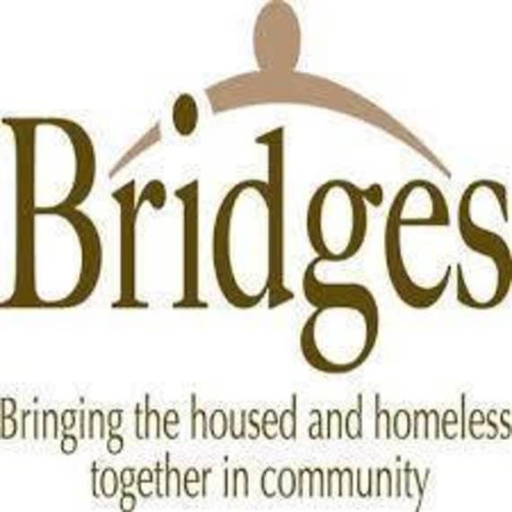 6e035a387ef14db1e1f8_bridges_outreach.jpg