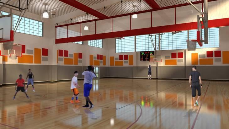 6e093ea8d4039e49267c_Rendering_of_SCY_Gymnasium.jpg