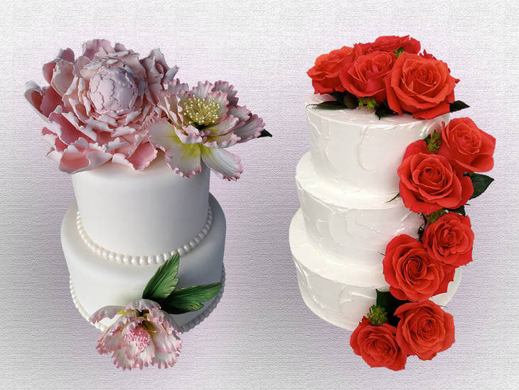 6e27312db753413006d6_AB_Custom_Cakes_020115_005.jpg