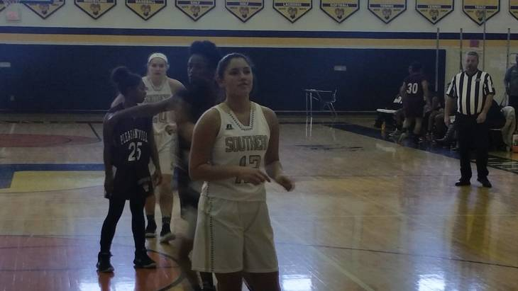 plainsboro girls Get the latest west windsor-plainsboro north high school girls basketball news, rankings, schedules, stats, scores, results, athletes info, and more at njcom.
