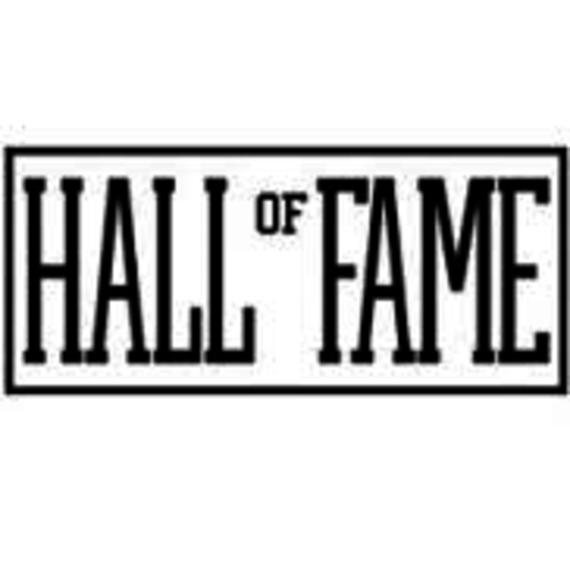 6e409e1cca3e3c5fdcc0_Hall_of_fame.jpg