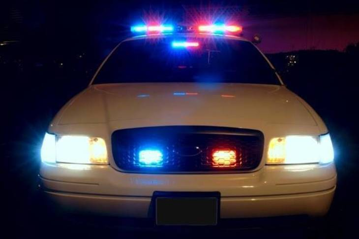 Two new brunswick men nabbed with heroin cocaine police for Motor vehicle new brunswick nj
