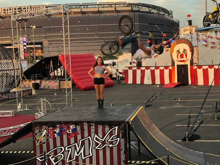 6e5f00ea757013d8e3bb_State_Fair_Meadowlands_2018_k.jpg