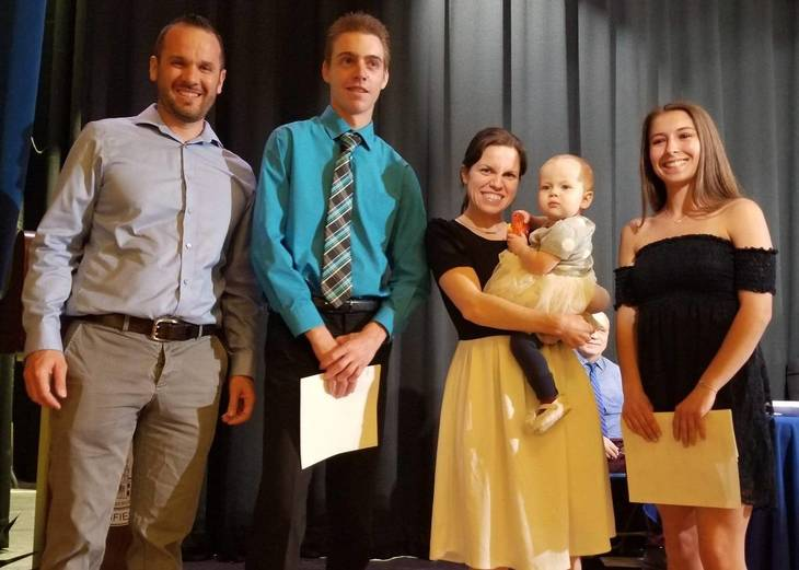 6eb2ae678e94f83d0220_Christopher_James_Phillips_and_Susan_Phillips_Scholarships_Adam_Wuest_and_Kelly_Saverino.jpg