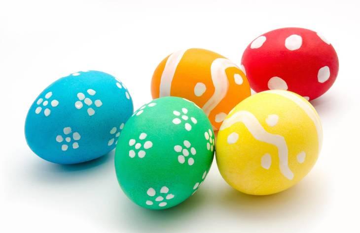 Best Family Events For Easter In Philadelphia