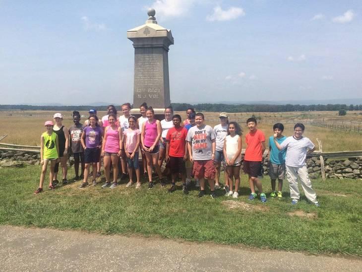 6f2c30408e470f33acd4_Gettysburg.jpg