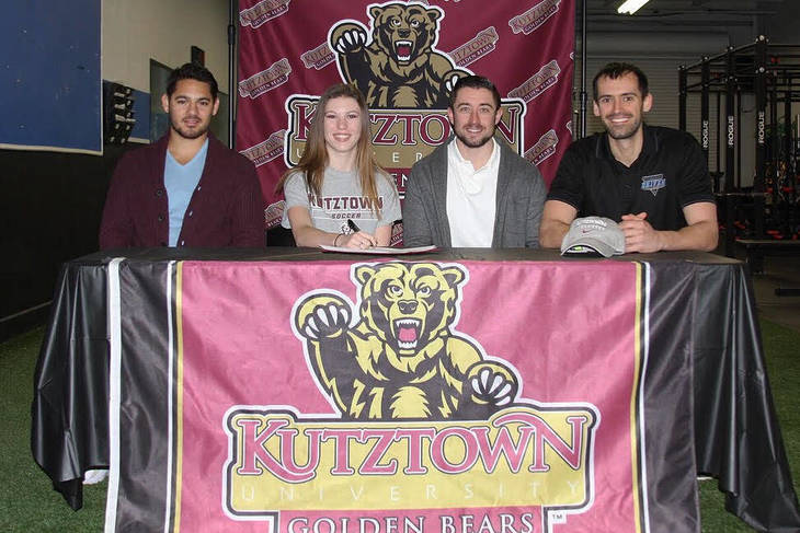 6f31fbed5541901fe197_bbf78a1944dbe20c6e11_Samantha_Geraci_Signs_to_Kutztown.jpg