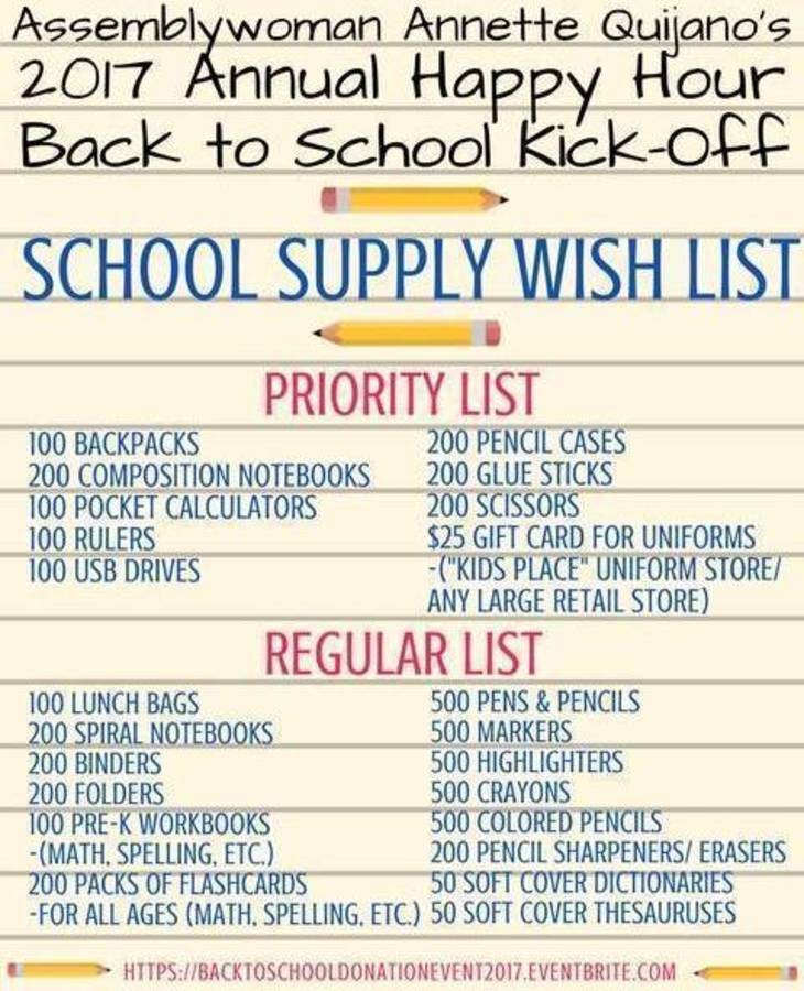 6f46b213725047d57cdd_a967ac49c6d6870968a6_2017_Asw_Quijano_School_Supply_Wish_List_final.jpg