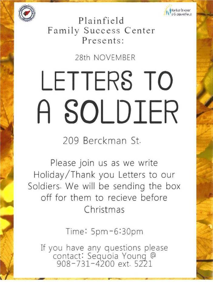 6f502291f6b6b7b20e72_Letters_to_Soldiers.jpg
