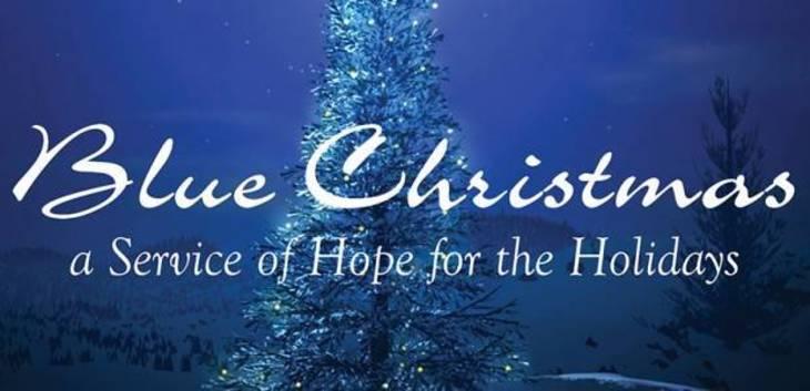 6f67b3c99d7c602ae5da_blue christmas 620x300jpg - Blue Christmas Service