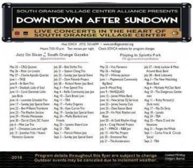 6f87fbcddb8c623bb6c0_downtown_after_sundown_2.jpg