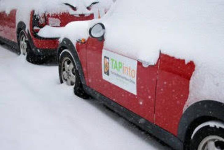 6f90fd73965ad5386594_TAP_car_in_snow.jpg