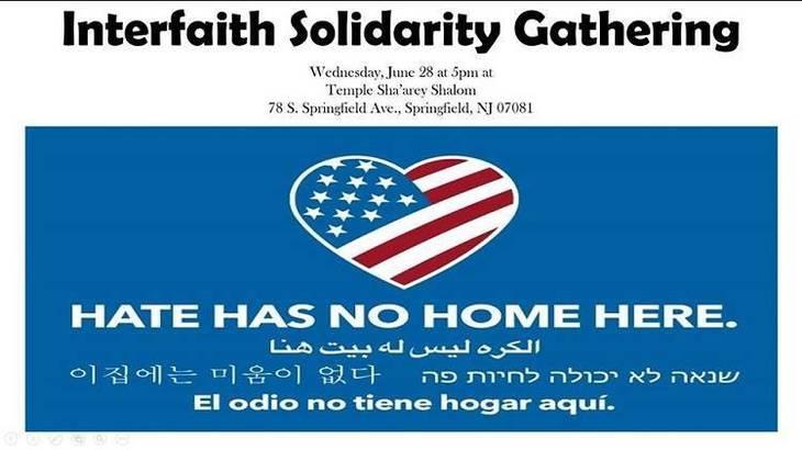 6f96c8e63a9a73a9ee58_InterfaithSolidarityGathering.jpg