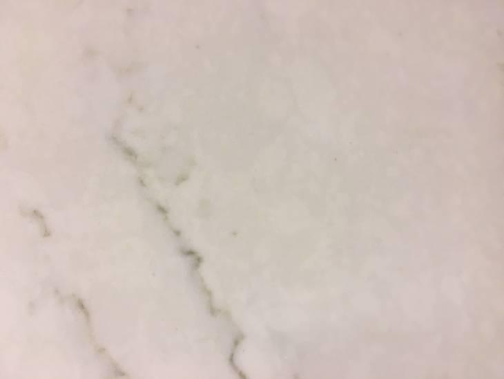 6fd3bf8ae0280ed8eb31_Quartz_that_looks_like_marble.jpeg
