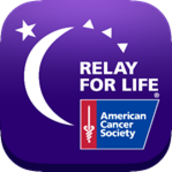 American Cancer Society Furniture Pick Up: Fair Lawn, Glen Rock Relay For Life Kick-Off To Feature