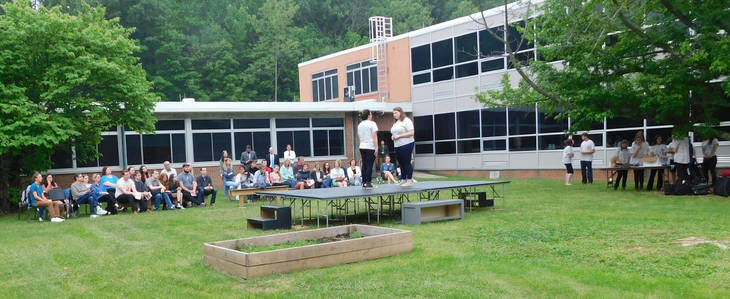 704d5a9f0c7192fbd030_WHRHS_PHOTOS_Shakespeare_in_The_Park.jpg