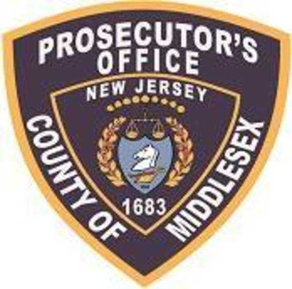 70b59a65ecaed36d4cf4_Prosecutors_Office_Patch_small2.jpg