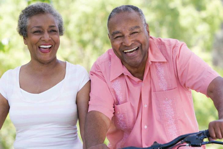 70c1bc8a2c594aba1f38_aging_health.jpg