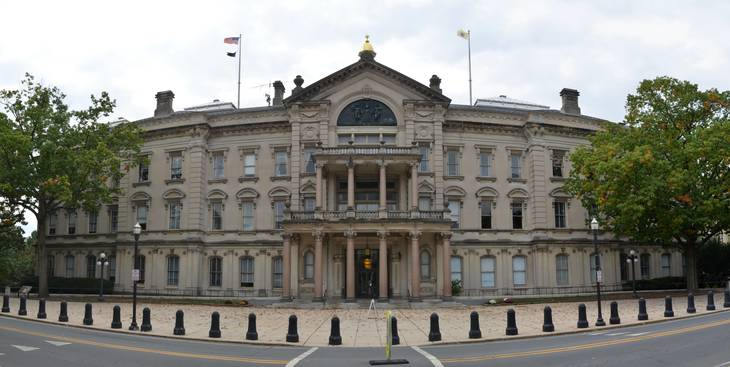 70dd62917d3986bbe0f4_New_Jersey_State_House_north_panorama.jpg