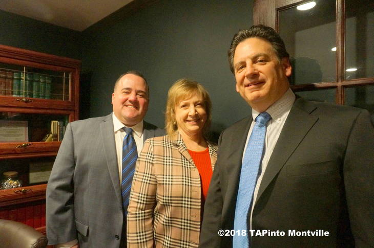 70e065bacea5c0a1c446_a_Deputy_Mayor_Frank_Cooney_and_Montville_Twp_Committee_Members_June_Witty_and_Matt_Kayne_at_the_opening__2018_TAPinto_Montville.JPG