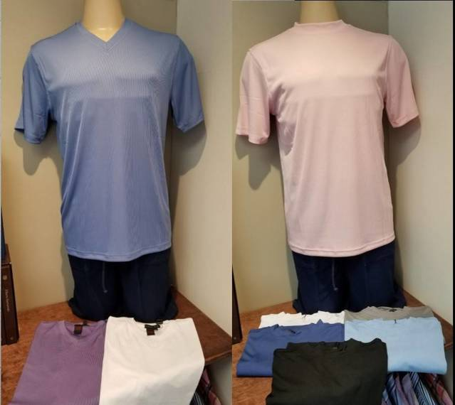 7132de62bf6409c2f55b_Bucco_Couture_-_Custom_shirts_-_Custom_suits_-_Tulliano_shirts_.jpg