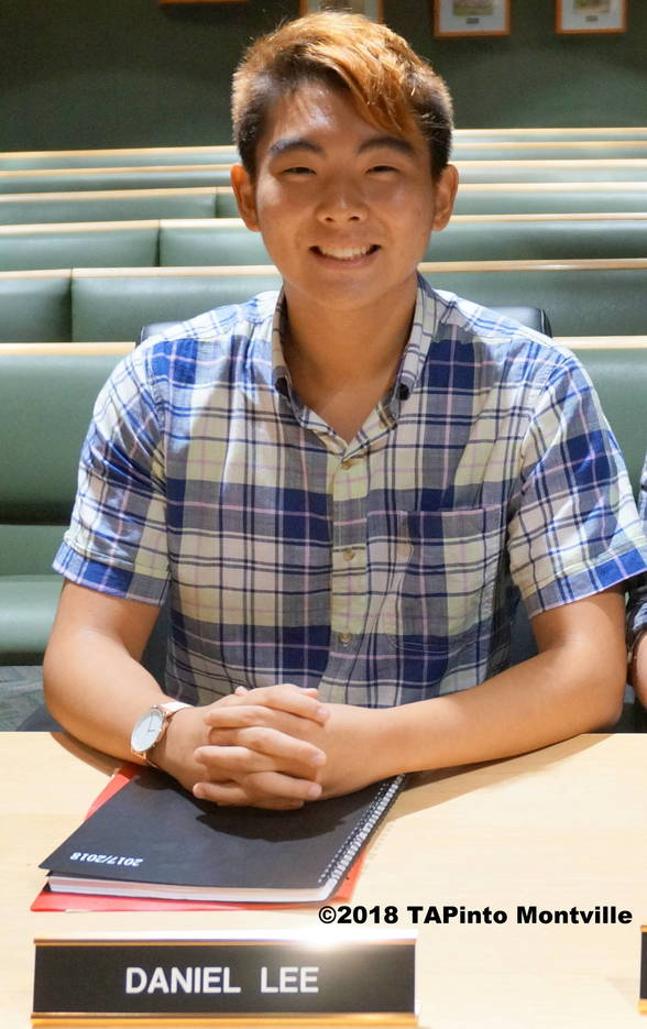 717d865404430b98a925_a_Student_liaison_to_the_Board_of_Education_Daniel_Lee__2018_TAPinto_Montville.JPG