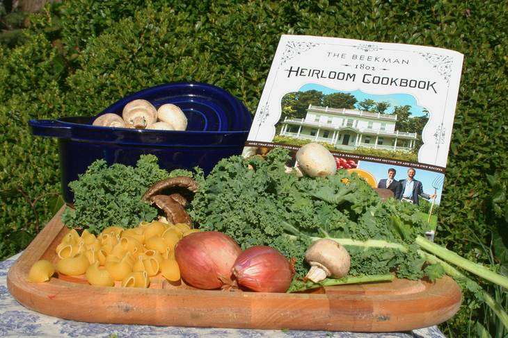 71a0f12177c92c3cda62_Beekman_1802_Heirloom_Cookbook_008.jpg