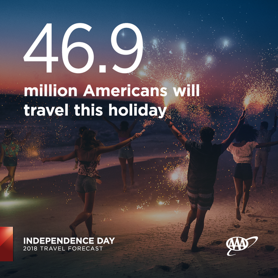 71c14be8696a46354acc_Independence_Day_Infographic_Total_Travelers.jpg