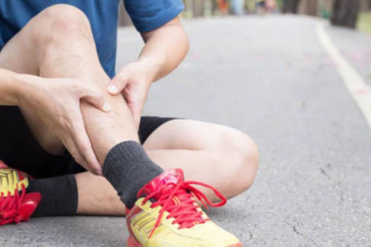 725ad40571fcd1fa5917_stretches-for-shin-splints.jpg