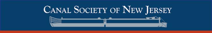 729dc3a814ab505611ba_LOGO_canal_society_of_nj_logo.jpg