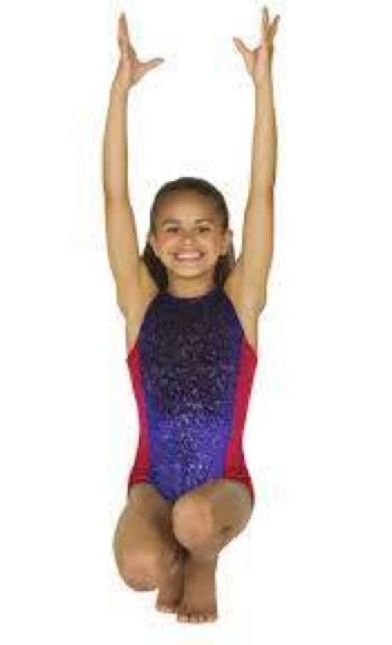 72f85324806a770942de_gymnastics_girl.jpg