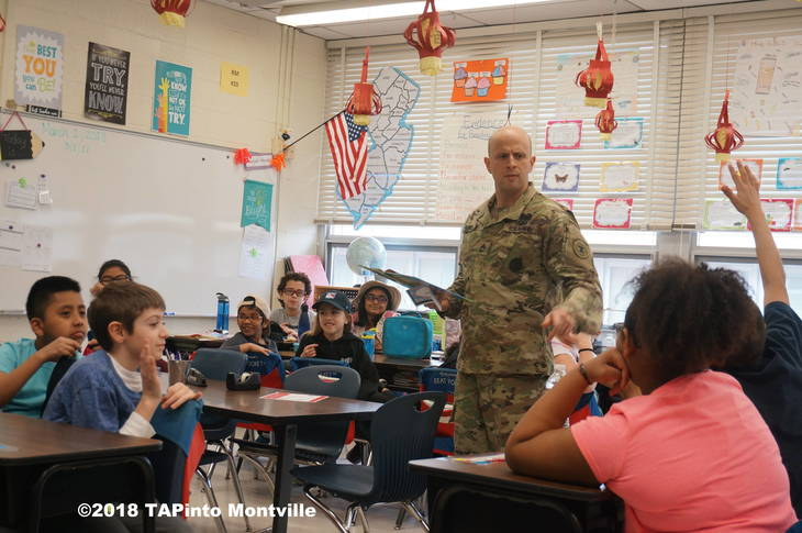 73023b2b4c2f1f6a5137_a_Sgt._James_Paska_answers_a_question__2018_TAPinto_Montville.JPG