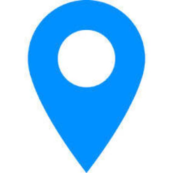 73138ee1e92e2e6a2890_Location_imageblue.jpg