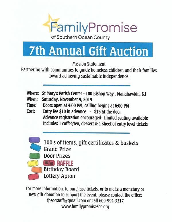 731f9d930d838b710a13_2019_Gift_Auction.jpg