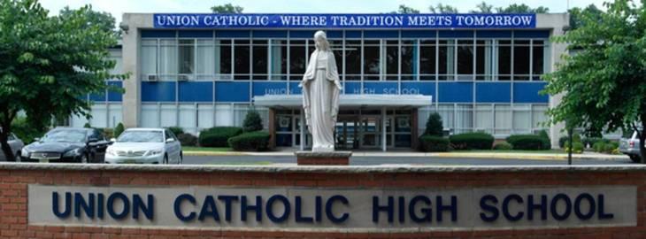 7330fbc8a2984e91a11b_Union_Catholic_HS.jpg