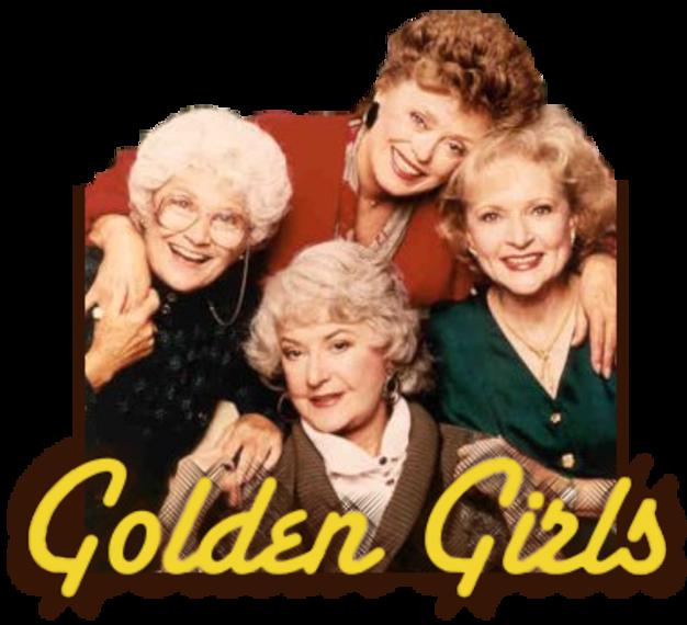 7390b394067b533e4006_golden_girls-1p0f.jpg