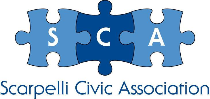 73b78729629a75d125b0_Scarpelli_Civic_Association.jpg