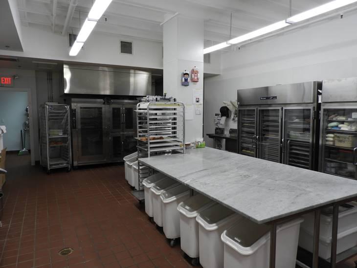 73d5f0c3953e7d5936d1_kitchen.jpg