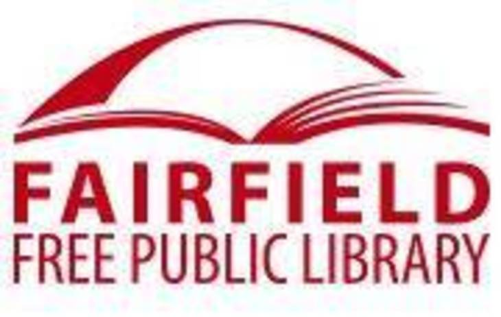 73f86b586c1f769c2c3a_cropped-FFPL-Logo180.jpg