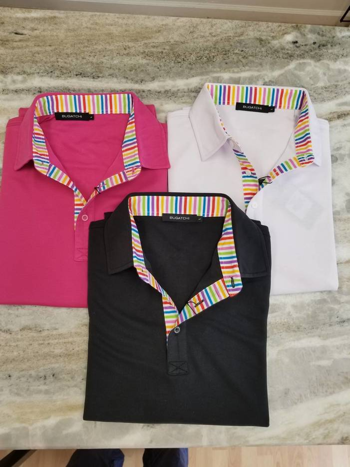 73fe56b4dee6589af681_Bucco_Couture_-_Custom_shirts_-_Custom_suits_-_Bugatchi_polo_.jpg