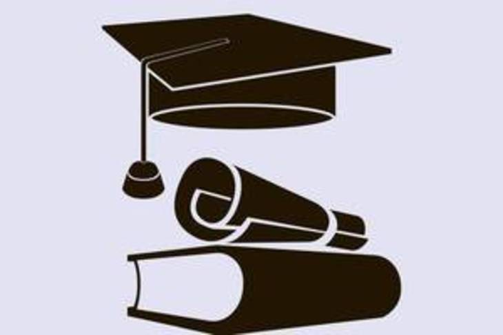 740653c3073ea3a1768d_carousel_image_6f2ee4d2ce648be3c7b9_ba07dde43b2cf310c8c0_6baee267bdcf569fc391_9f92b11d157283938554_da716d23a7c5172f907e_Education_Hat_and_Diploma.jpg