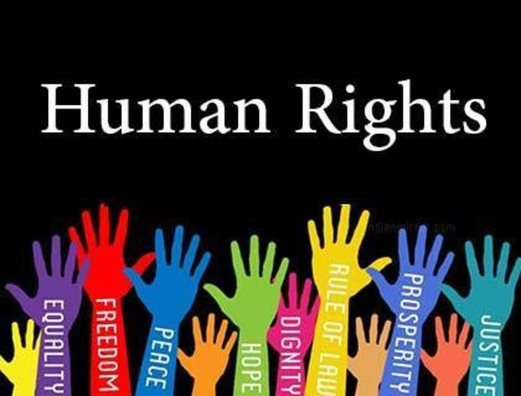 Image result for human rights issues