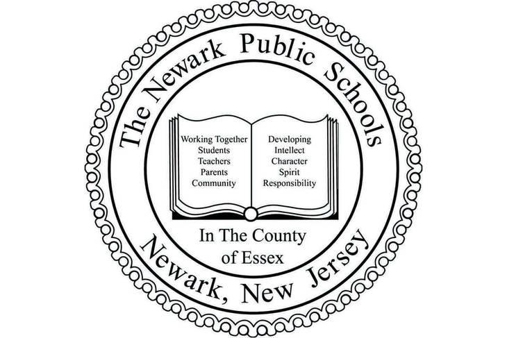 7451a97e10f42ee0ed28_NewarkPublicSchoolsSeal1200x800-1.jpg