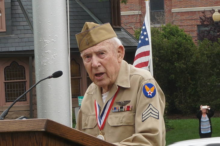 7475c90ef9c5cc9f2781_a_Sgt._Hjalmar_Johansson_addresses_the_crowd_at_the_Morris_County_Memorial_Day_commemoration.JPG