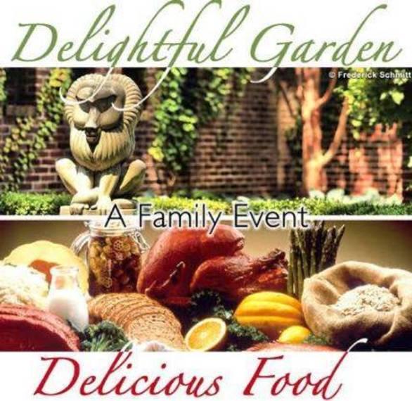 748a3f668dc1743833e3_DGDF_Delightful_Garden_Delicious_Food_square.JPG