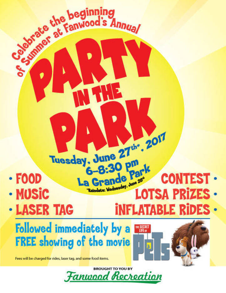 74bd5b8cd7cd3c3bb3ee_Party_in_the_Park_poster.jpg