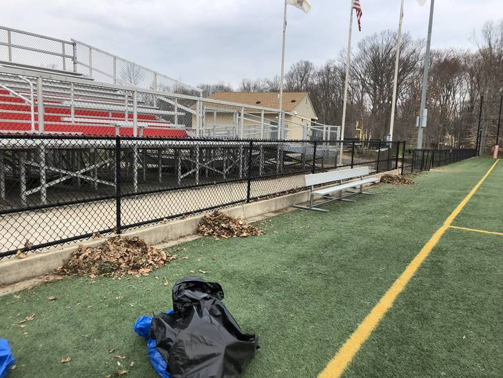 74fe1653c8d77ae2aa6c_April_12__2018_-_After_-_Snyder_Park_Turf_Field_Cleaned_1.jpeg